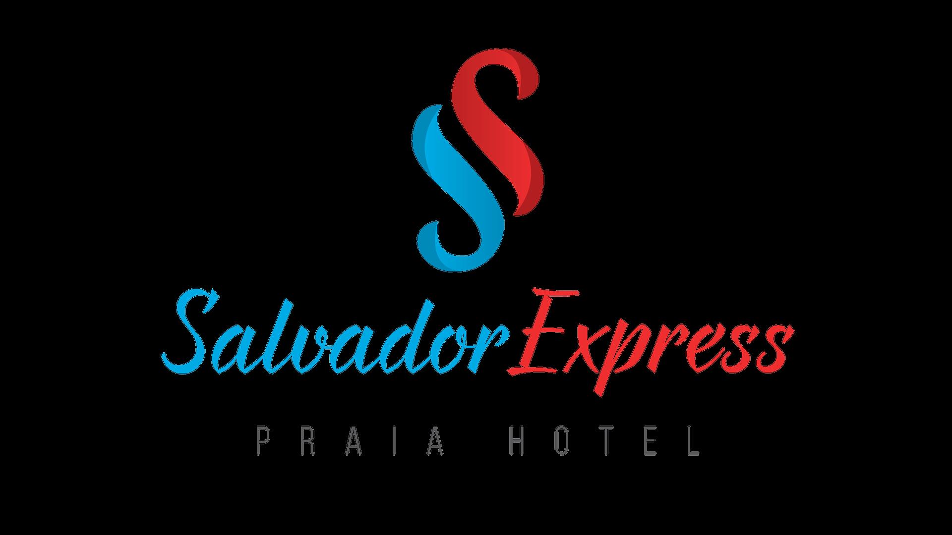 Salvador Express Praia Hotel