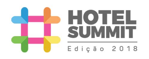 Hotel Summit 2018