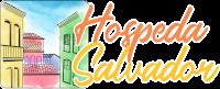 Hostel Hospeda Salvador