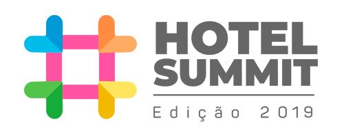 Hotel Summit 2019