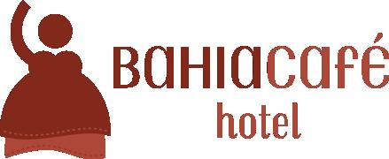 Bahia Cafe Hotel