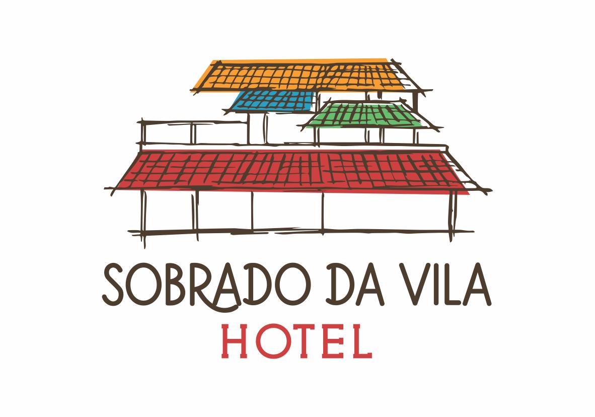 Sobrado da Vila Hotel