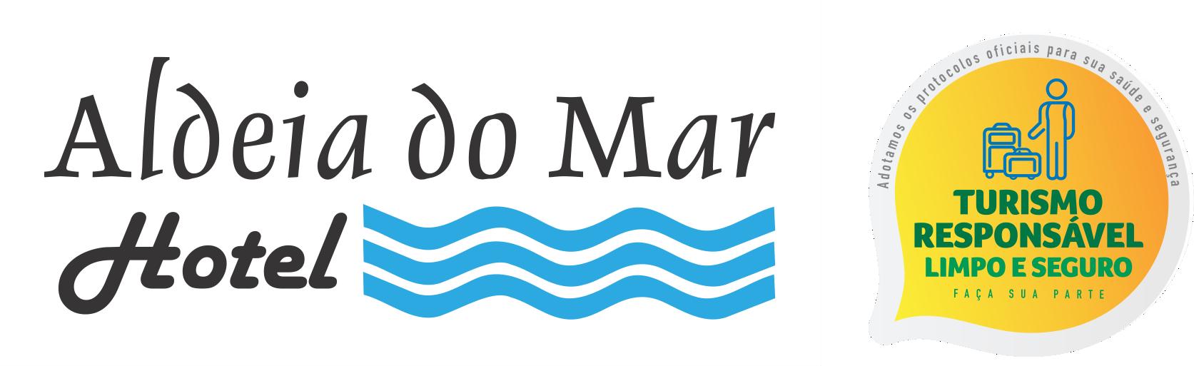 Aldeia do Mar