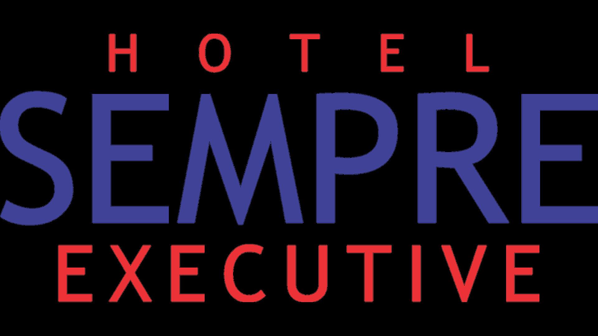Hotel Sempre Executive