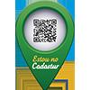 Monte Pascoal Praia Hotel Salvador - Cadastur
