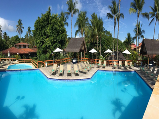 Piscina7_Hotel_Village_Paraiso_Tropical.jpg