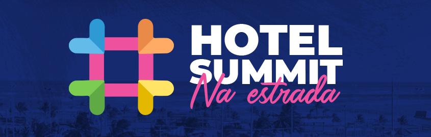 Marca Hotel Summit Na Estrada