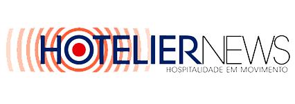 Hoteliernews