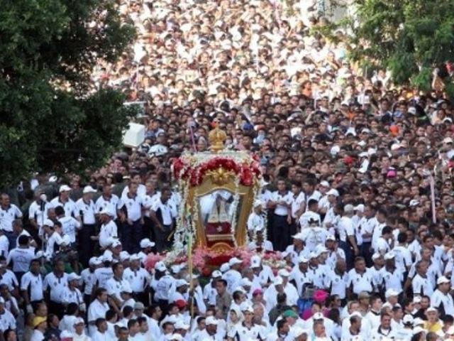 Festa do Divino Espirito Santo em Nazaré - Hotel Nazaré