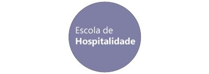 Escola de Hospitalidade - Hotel Summit 2019
