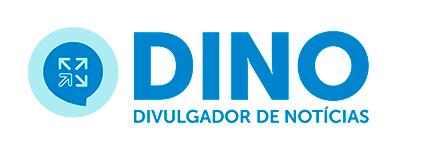 Dino - Hotel Summit 2019