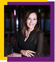 Prof. Martha Gabriel - Hotel Summit 2019