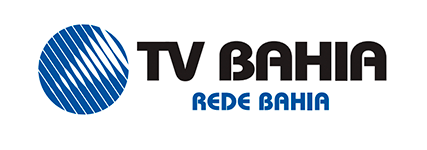 TV Bahia - Hotel Summit 2019