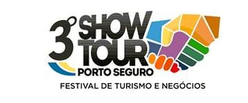 Showtour - Hotel Summit 2019