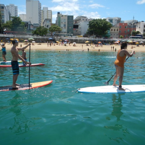 Stand up Paddle - Porto da Barra.jpg