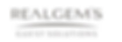 Reaslgem's - HOtel Summit