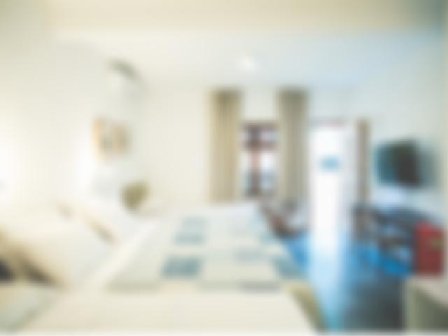Apartamento 16 - Pousada A Capela - Arembepe